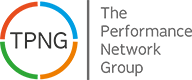 The Performance Network Group GmbH